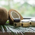 日本初ナイジェリア産ココナッツオイルのオーガニックコスメ「COCO ORGANICS(ココオーガニック)」