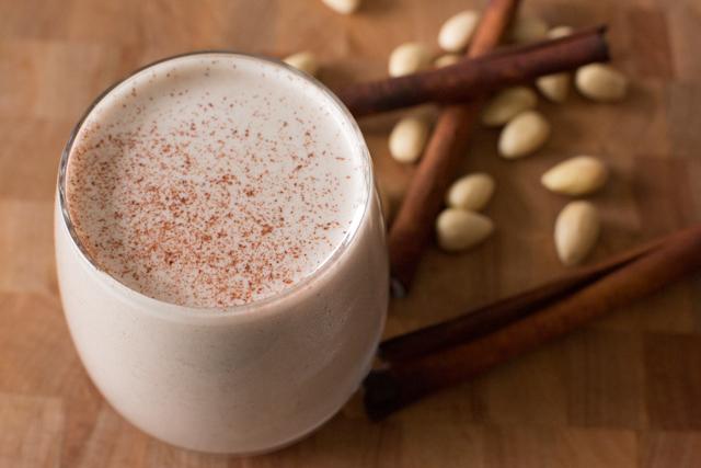 horchata-drink