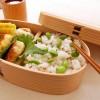 ご飯を一段と美味しくしてくれるおすすめの「曲げわっぱお弁当」の選び方