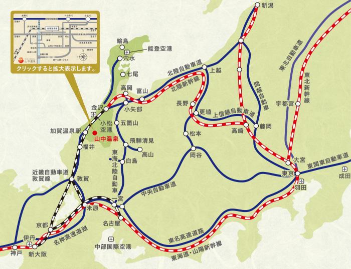 yamanaka_onsen_map